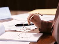 Как проверить ООО на долги и узнать задолженность