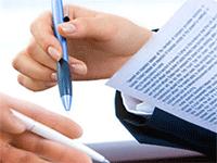 Процедура регистрации ООО в 2018 году: этапы
