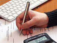 Изменения в бюджетной классификации в 2015-2016 году