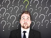 Как назвать ООО правильно: основные принципы