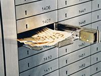 Тонкости открытия расчетного счета в банке для ООО