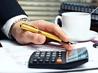 Как рассчитать примерную стоимость ликвидации ООО?