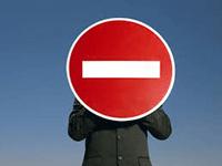 Можно ли отменить ликвидацию ООО