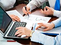 Где можно узнать коды организационно-правовых форм