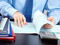 Правила процедуры регистрации ООО