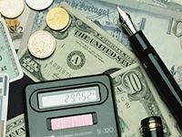 От чего зависит цена ликвидации ООО