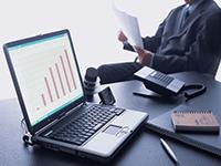 Важность выбора организационно-правовой формы предприятия