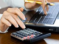 Оплачиваем госпошлину за регистрацию ООО в 2018 году