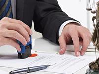 Основные правила регистрации ООО