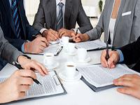 Процедура регистрации ООО: основные моменты и подготовка документов