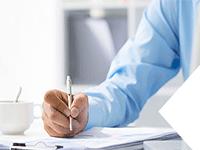 Порядок регистрации изменений в документах ООО