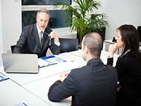 Как происходит регистрация в ФСС работодателя ООО