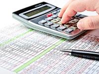 Общий режим налогообложения для ООО
