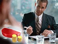 Продажа ООО с долгами: какими могут быть последствия