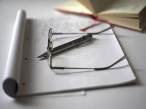 Устав ООО - это основной и единственный учредительный документ Общества.
