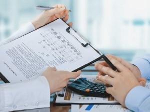 Что предусмотреть при выборе системы налогообложения для ООО