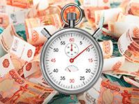 Как учредителю получить займ от ООО в 2018 году