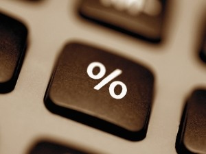 Нужно ли платить алименты с продажи доли в уставном капитале