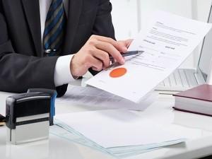 Как восстановить учредительные документы ООО