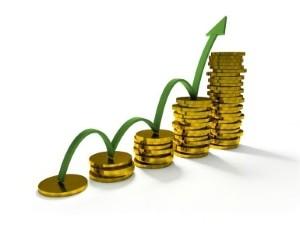 увеличение уставного капитала зао пошаговая инструкция 2015 - фото 8
