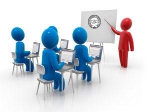 В компании со штатом свыше 50 человек должна быть своя служба охраны труда