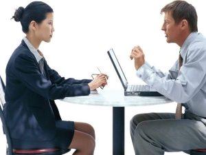 Как отчитываться за трудовой стаж работников при ликвидации ООО