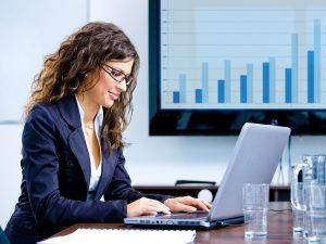 Повторная подача документов на регистрацию юридического лица