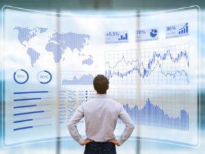 Субброкерство или партнёрство на бирже
